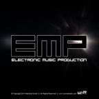 EMP - Electronic Music Production (VIDEO)