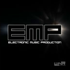 EMP - Electronic Music Production